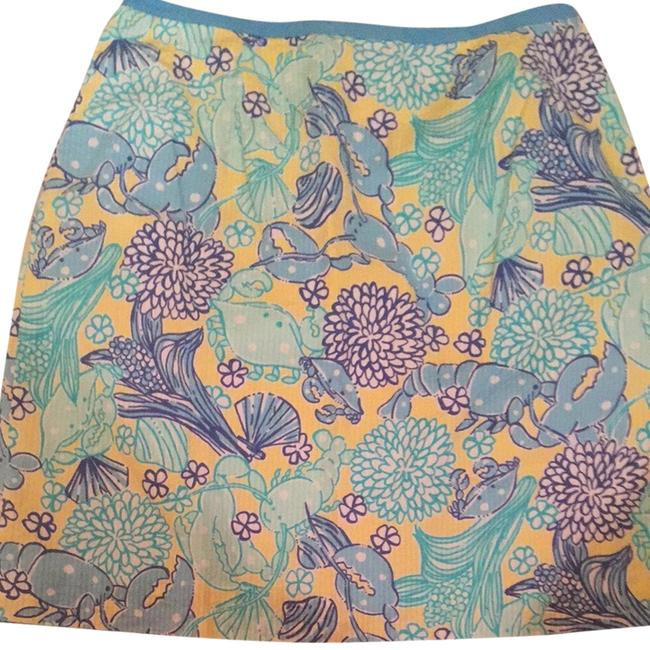 Preload https://item3.tradesy.com/images/lilly-pulitzer-size-2-xs-26-3872887-0-0.jpg?width=400&height=650