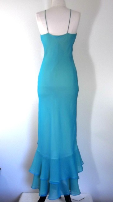 Other Prom Homecoming Casual Date Out Dress Image 3