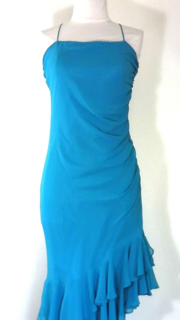 Maria Bonita Prom Casual Homecoming Night Out Quinceanera Special Occasions Dress
