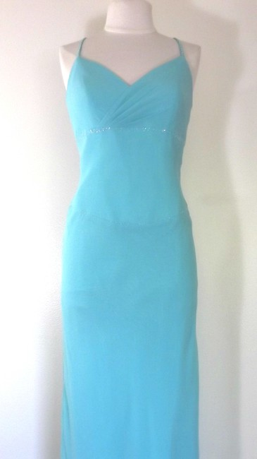 Venus Bridal Homecoming Mother Of The Bride Bridesmaid Prom Special Occasions Quinceanera Dress