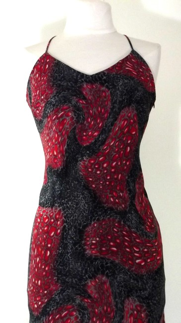 Other Homecoming Prom Evening Dress Image 2