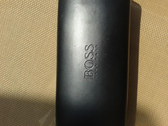 Boss by Hugo Boss Hugo boss