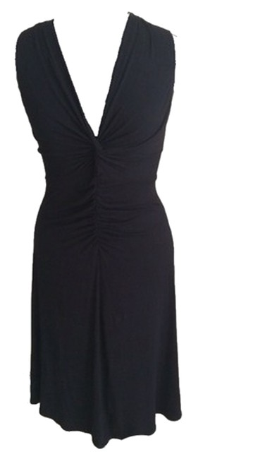Preload https://item4.tradesy.com/images/laundry-by-shelli-segal-black-cocktail-dress-size-4-s-3876343-0-0.jpg?width=400&height=650