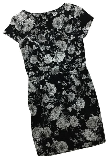 Preload https://item1.tradesy.com/images/love-culture-black-flower-mini-formal-dress-size-4-s-3876355-0-2.jpg?width=400&height=650