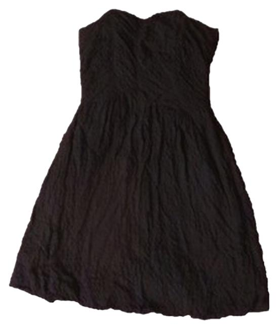 Preload https://item3.tradesy.com/images/hugo-boss-black-night-out-dress-size-4-s-3876442-0-0.jpg?width=400&height=650