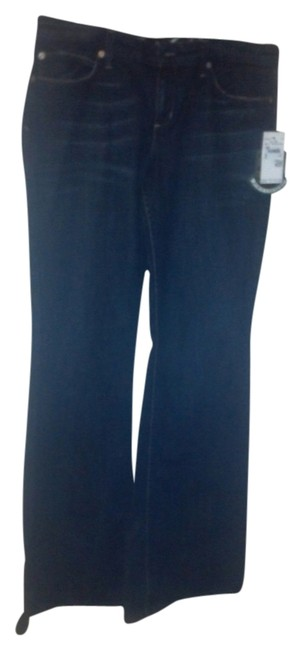 Preload https://item4.tradesy.com/images/juicy-couture-blue-medium-wash-trouserwide-leg-jeans-size-31-6-m-3878548-0-0.jpg?width=400&height=650