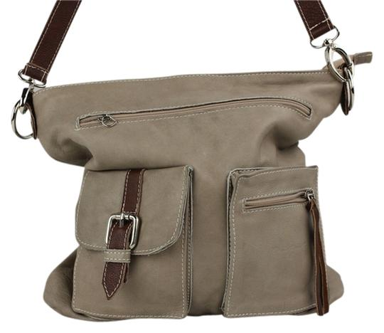 Other Everyday Use Cross Body Bag