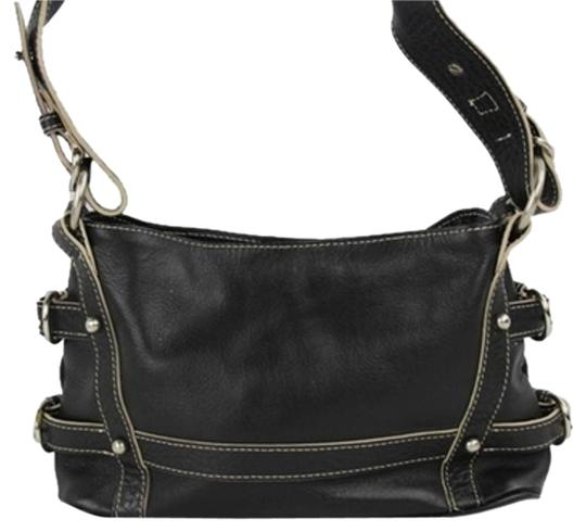 Kenneth Cole Small Everyday Use Shoulder Bag