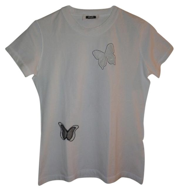 Preload https://item4.tradesy.com/images/dolce-and-gabbana-white-d-and-g-with-butterfly-in-mesh-design-tee-shirt-size-6-s-3880348-0-0.jpg?width=400&height=650
