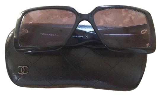 Chanel Chanel Women's Sunglasses