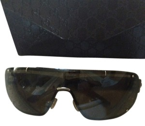 Gucci Gucci Women's Sunglasses
