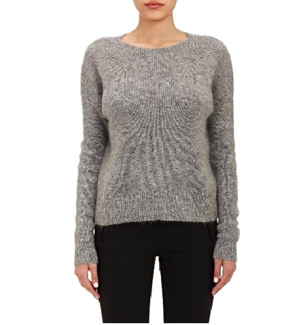 Band of Outsiders Sweater Image 1