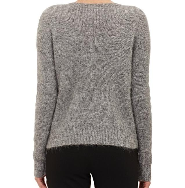 Band of Outsiders Sweater Image 2