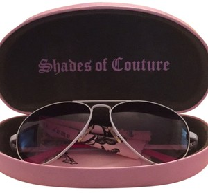 Juicy Couture Juicy Couture Sunglassas