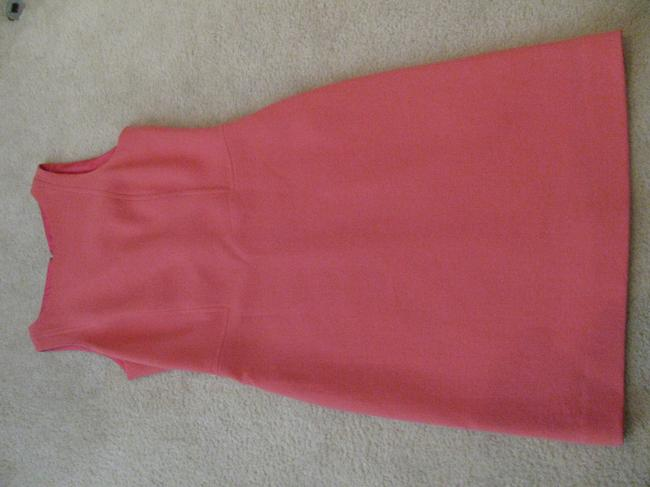 Preload https://img-static.tradesy.com/item/3882256/oscar-de-la-renta-pink-rn-95067-knee-length-workoffice-dress-size-10-m-0-0-650-650.jpg