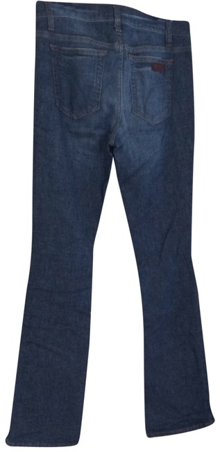 Preload https://img-static.tradesy.com/item/388301/joe-s-jeans-medium-wash-boot-cut-jeans-size-27-4-s-0-1-650-650.jpg