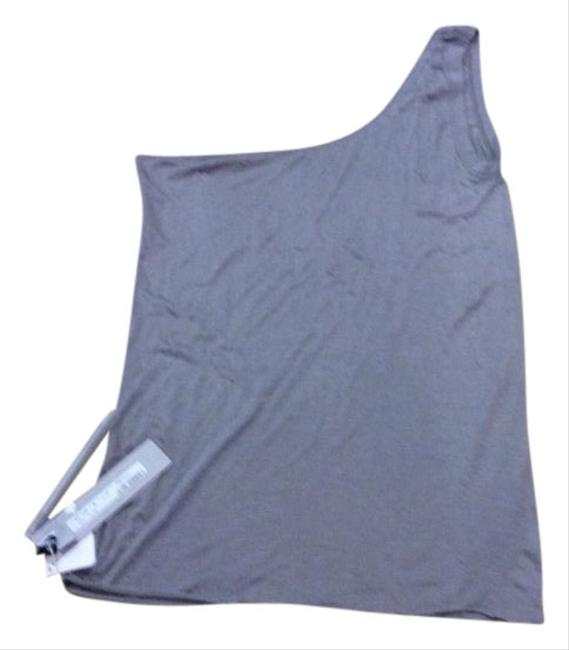 Preload https://item5.tradesy.com/images/rick-owens-tank-top-dust-3883114-0-0.jpg?width=400&height=650
