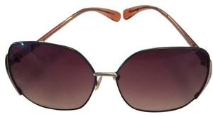 Marc bymarc jaccbs Michael Kors Very Light Sunglasses