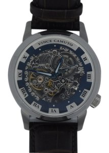 Vince Camuto Vince Camuto - The Executive Watch