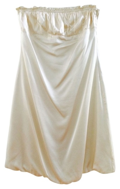 Preload https://item3.tradesy.com/images/graham-and-spencer-ivory-knee-length-cocktail-dress-size-4-s-3883522-0-0.jpg?width=400&height=650