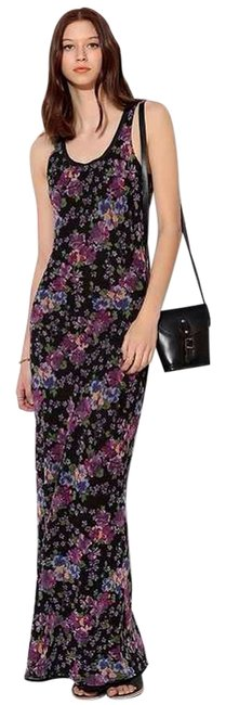 Preload https://item3.tradesy.com/images/band-of-gypsies-casual-maxi-dress-size-8-m-3883732-0-0.jpg?width=400&height=650
