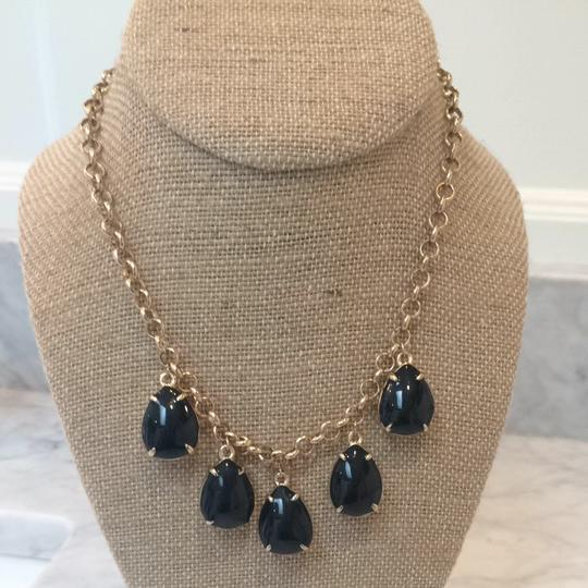The Limited Reversible Black White Necklace