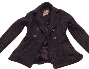 Billabong Pea Coat