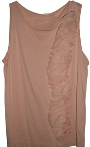 J.Crew Top Dusty Rose