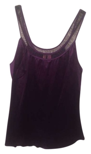 Preload https://item3.tradesy.com/images/daryl-k-purple-violet-rn-87067-blouse-size-2-xs-388522-0-0.jpg?width=400&height=650