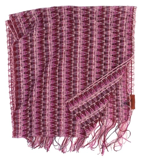 Preload https://item5.tradesy.com/images/missoni-pink-knit-mohair-blend-one-size-scarfwrap-3885259-0-0.jpg?width=440&height=440