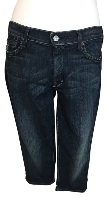 Preload https://img-static.tradesy.com/item/3885676/7-for-all-mankind-blue-distressed-slouchy-capricropped-jeans-size-27-4-s-0-0-650-650.jpg