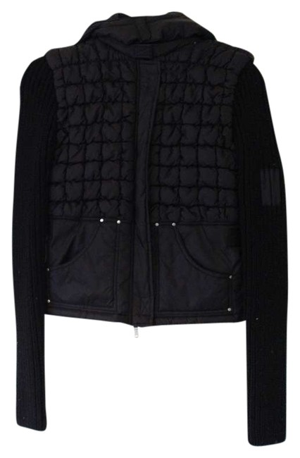 Guess Studded Coat