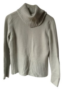 I.magnin Sweater