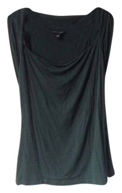 Preload https://item1.tradesy.com/images/banana-republic-green-tank-topcami-size-8-m-3887230-0-0.jpg?width=400&height=650