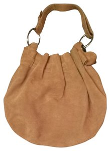 Ann Taylor Hobo Bag