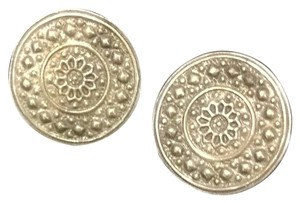 Ben-Amun Ben Amun Earrings