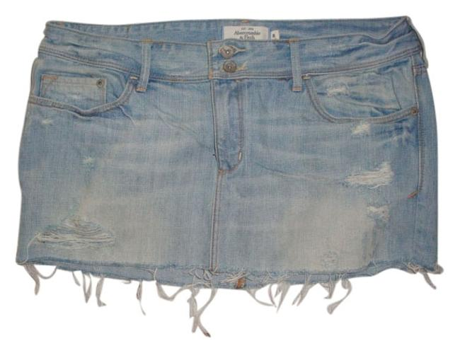 Preload https://item1.tradesy.com/images/abercrombie-and-fitch-blue-miniskirt-size-8-m-29-30-3888355-0-0.jpg?width=400&height=650