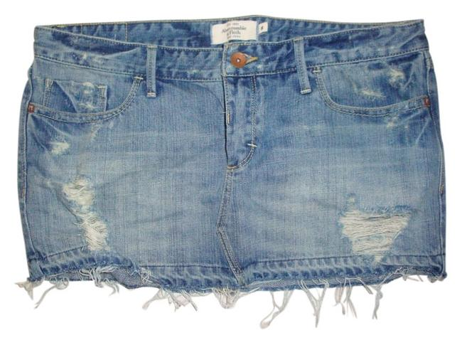 Preload https://item4.tradesy.com/images/abercrombie-and-fitch-blue-miniskirt-size-8-m-29-30-3888478-0-0.jpg?width=400&height=650