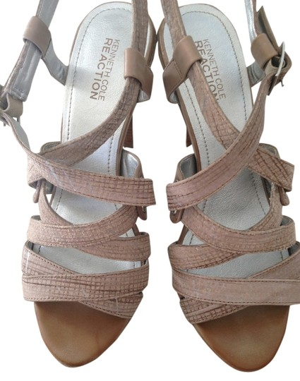 Preload https://item5.tradesy.com/images/kenneth-cole-reaction-beige-sandals-3888679-0-0.jpg?width=440&height=440