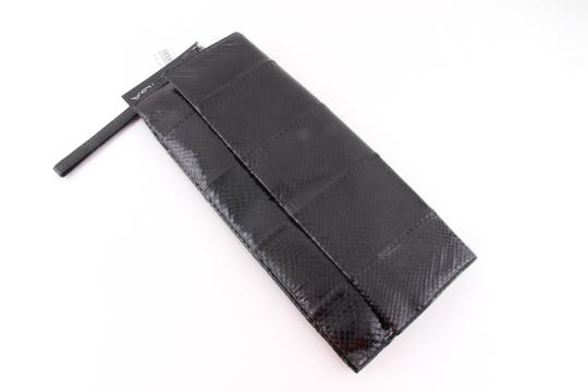 Via Spiga Black Clutch Image 9