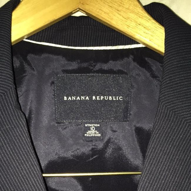 Banana Republic Banana republic suit