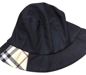 d0a41dd8601 Burberry London Hats - Up to 70% off at Tradesy
