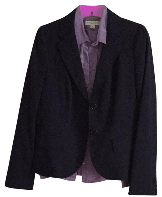 Preload https://img-static.tradesy.com/item/3889198/banana-republic-lavender-fitted-stretch-button-down-blouse-size-8-m-0-0-650-650.jpg