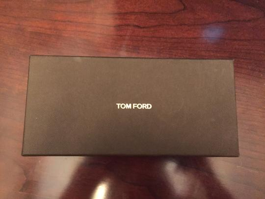 Tom Ford Tom Ford Women's Reading Glasses