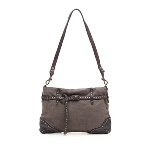 Campomaggi Cross Body Bag