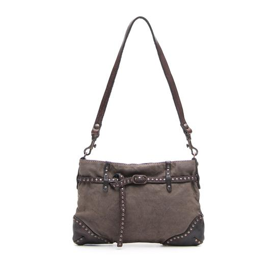 Preload https://img-static.tradesy.com/item/3890608/campomaggi-small-brown-and-taupe-cowhide-leather-cross-body-bag-0-2-540-540.jpg