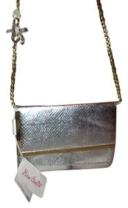 Miss Gustto Shoulder Bag