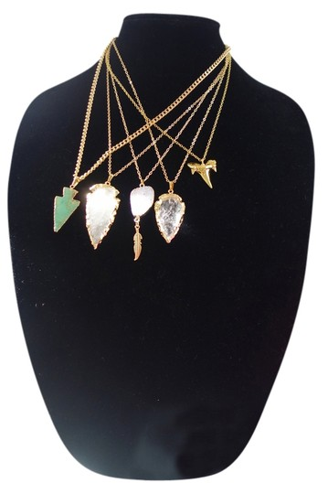 Preload https://item3.tradesy.com/images/multicolor-5-statment-bundled-in-1-necklace-3891562-0-0.jpg?width=440&height=440