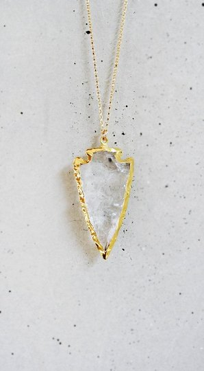 Other 5 Statment Necklace Bundled in 1 Image 9