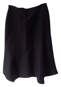 Style & Co Skirt Black